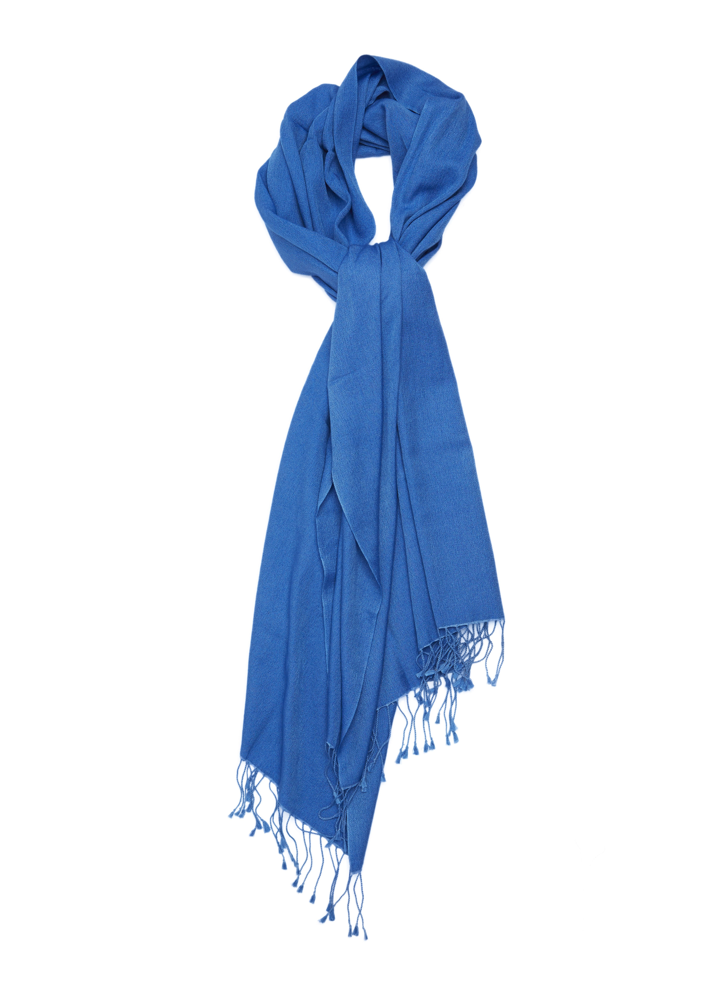 Pashmina_and_Silk_Wrap_Blue_Sapphire