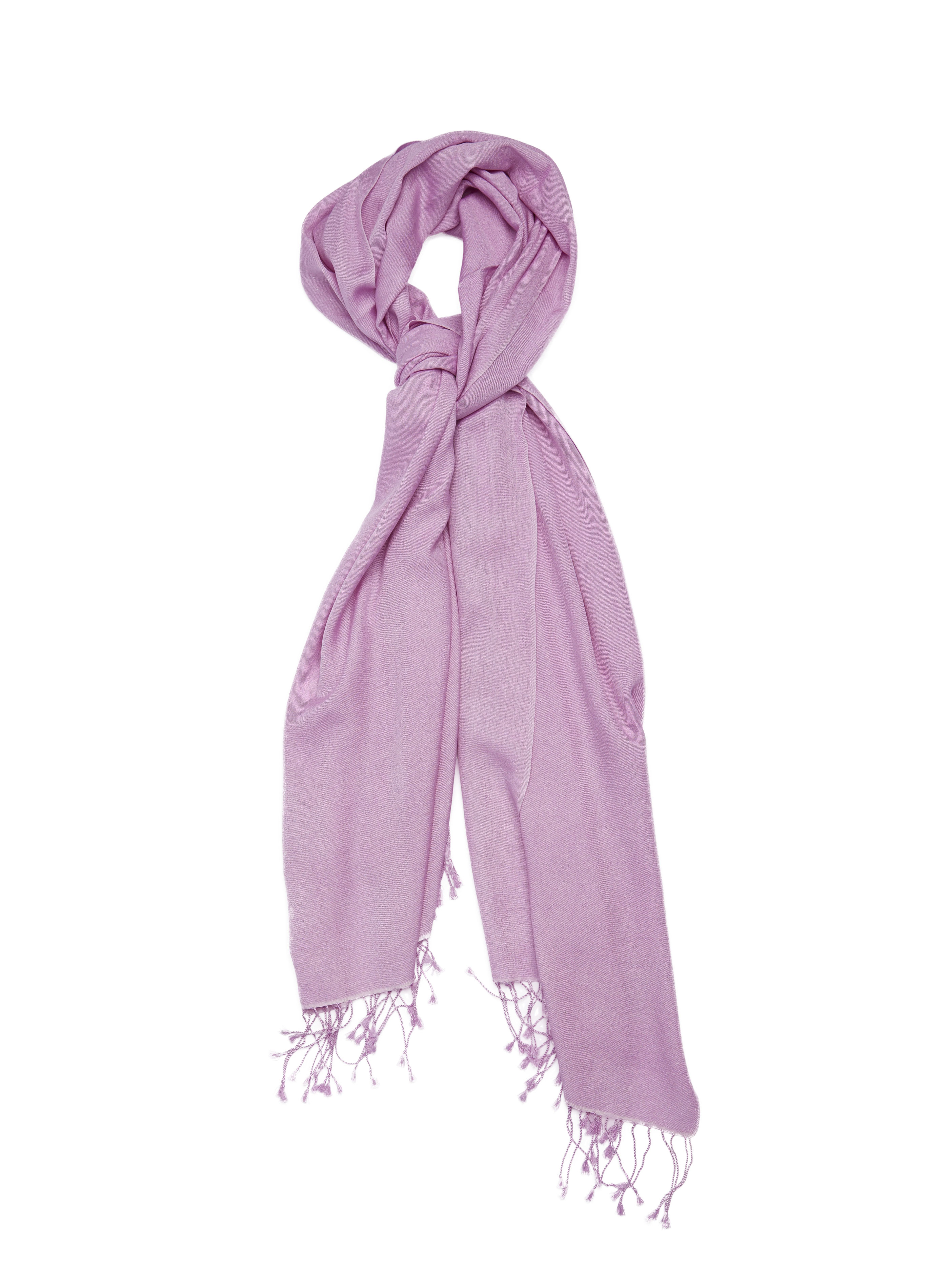 Pashmina_and_Silk_Wrap_Faded_Lilac