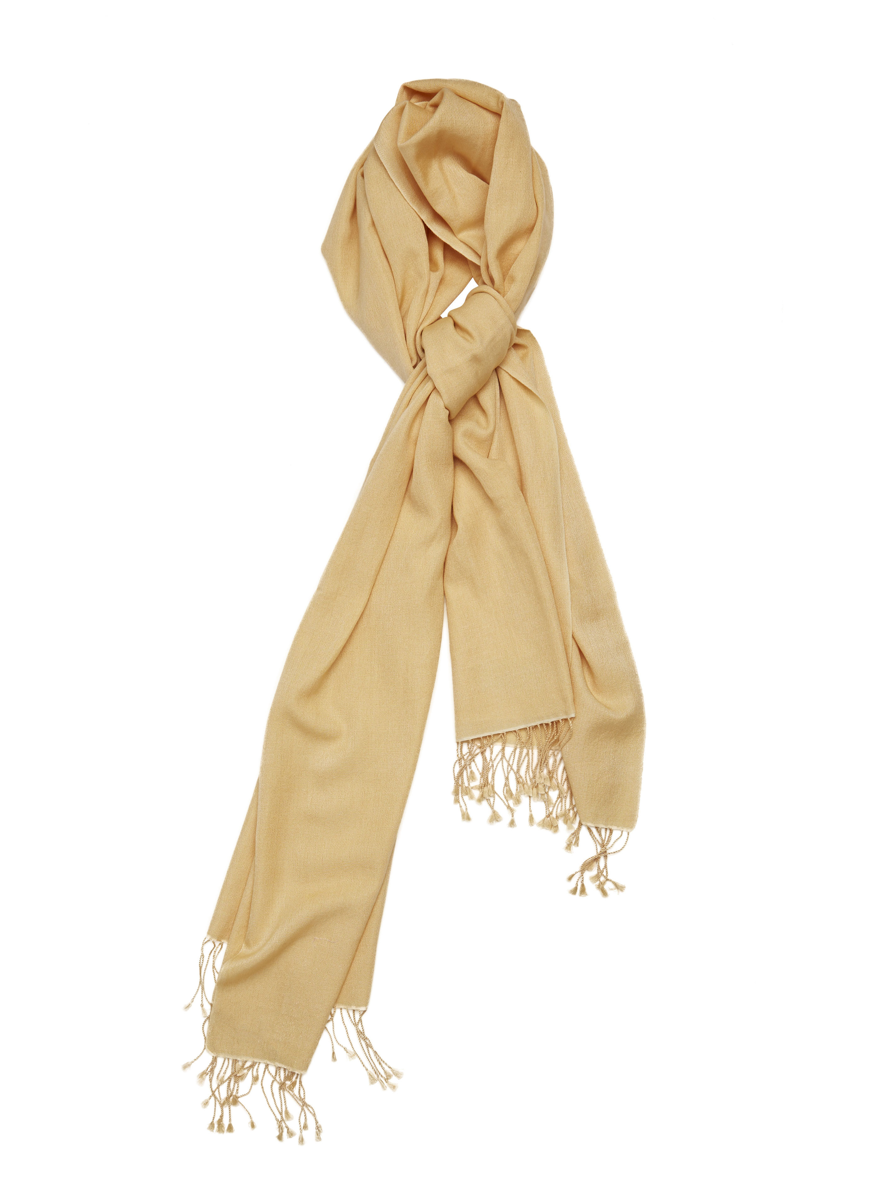 Pashmina_and_Silk_Wrap_Champagne