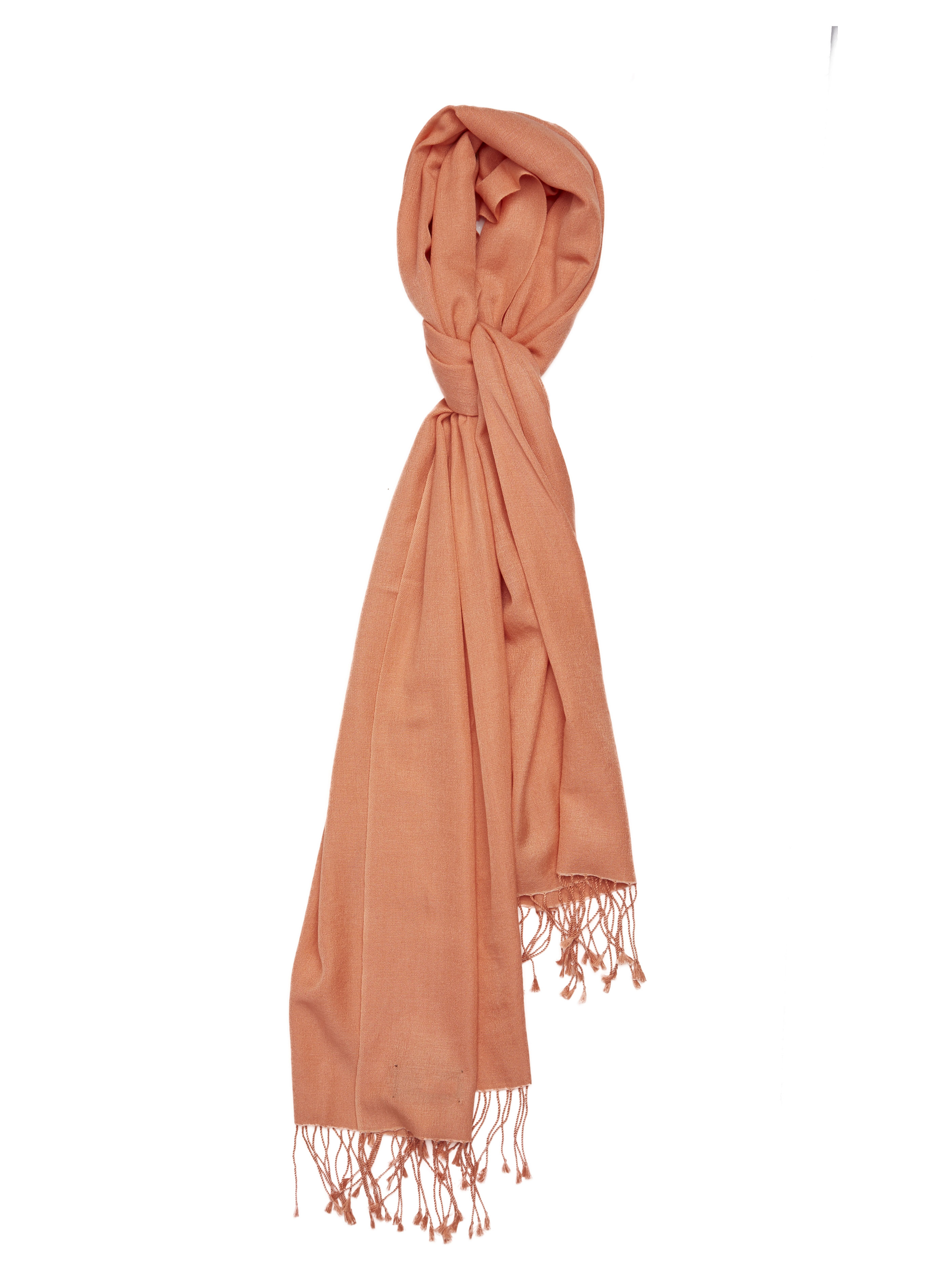 Pashmina_and_Silk_Wrap_Pale_Peach