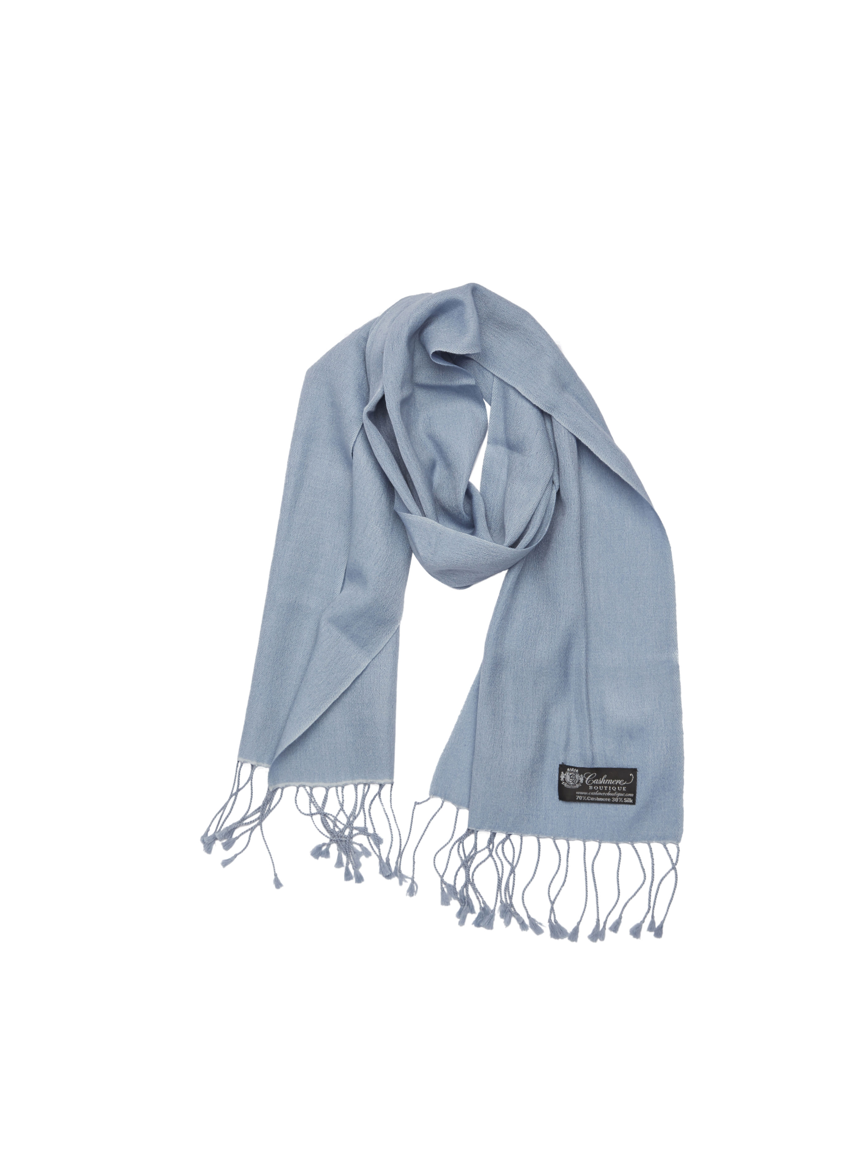 Pashmina_and_Silk_Wrap_Silver_Blue