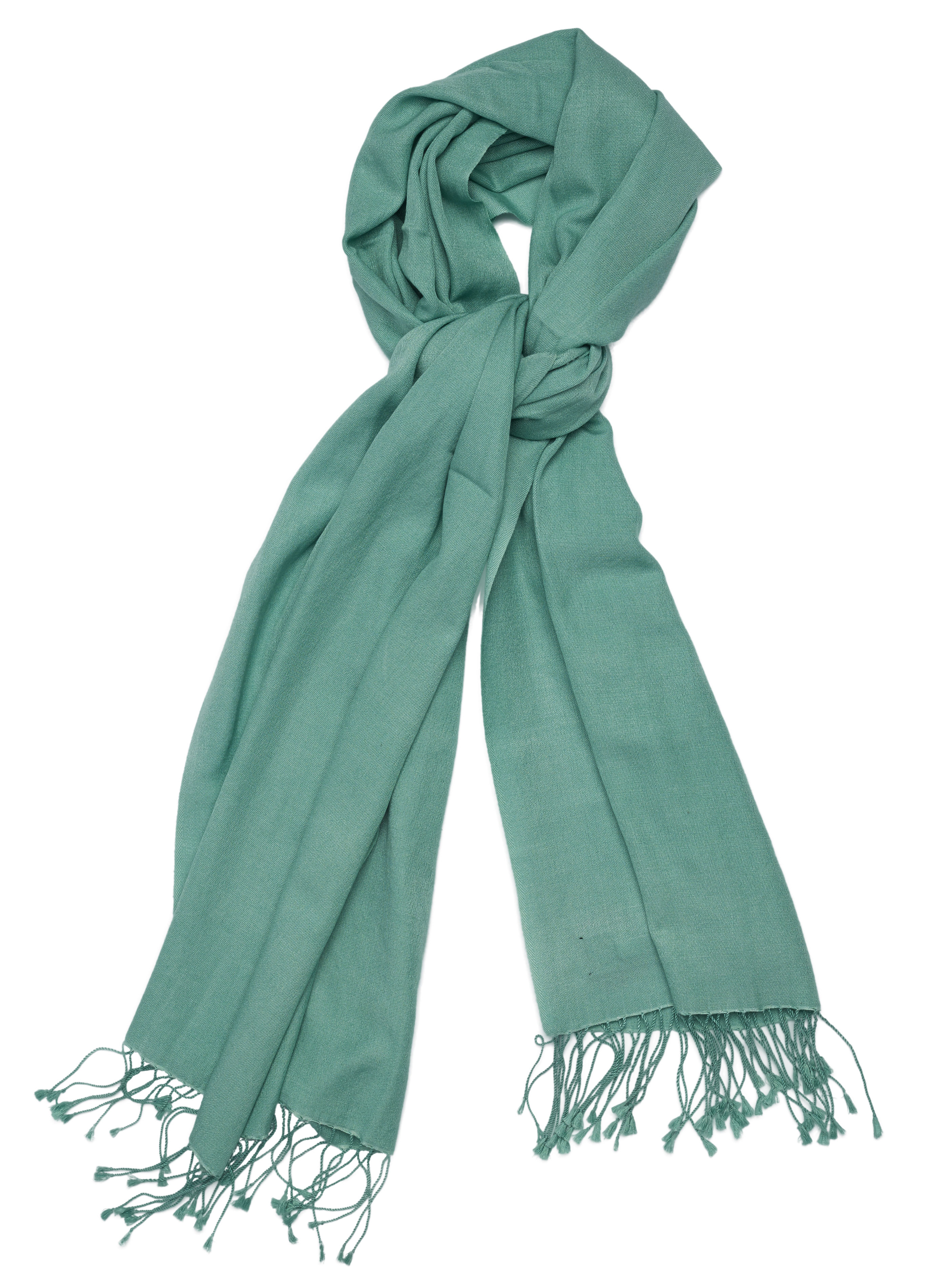 Pashmina_and_Silk_Wrap_Turquoise