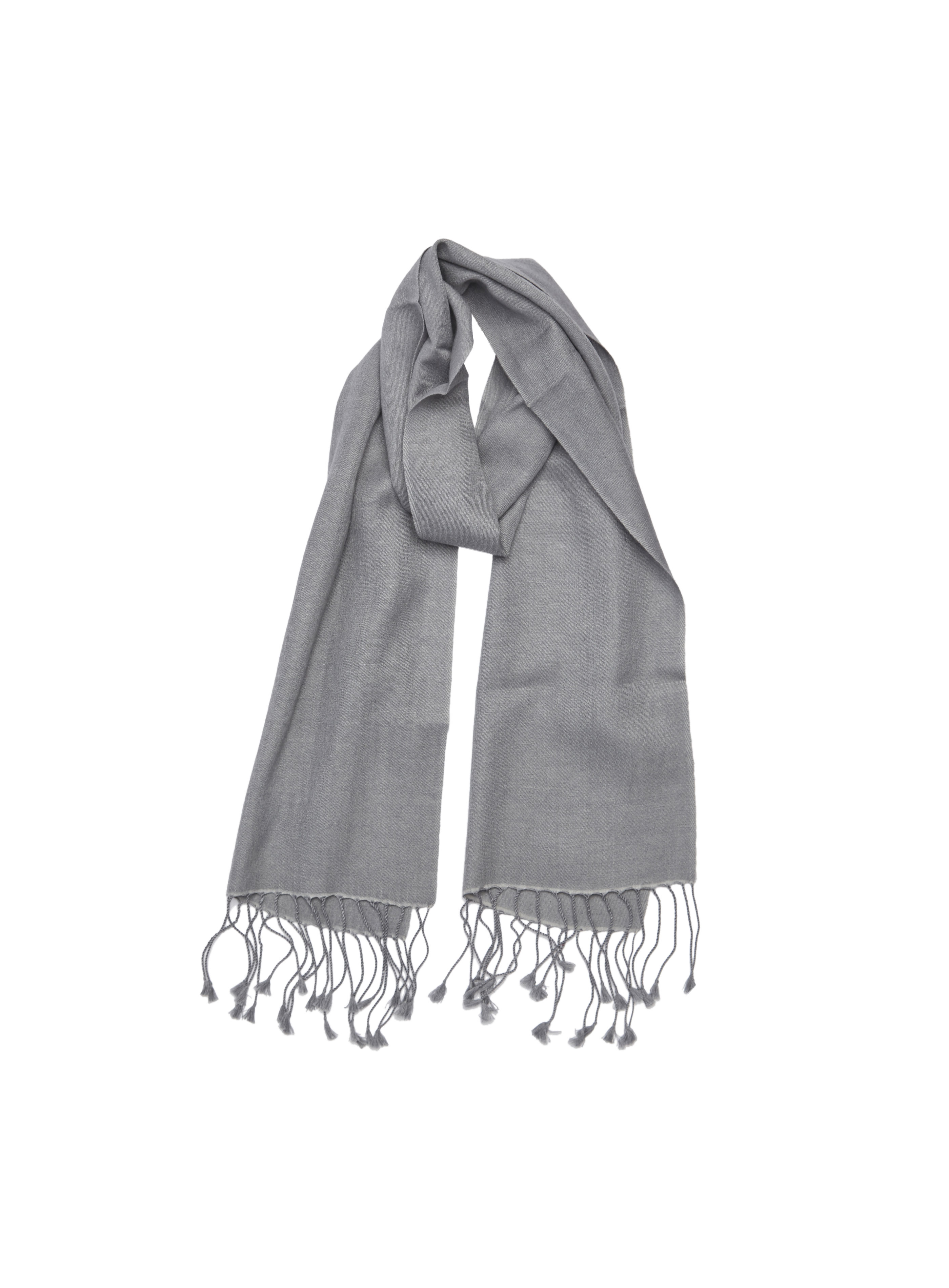 Pashmina_and_Silk_Wrap_Faded_Pewter