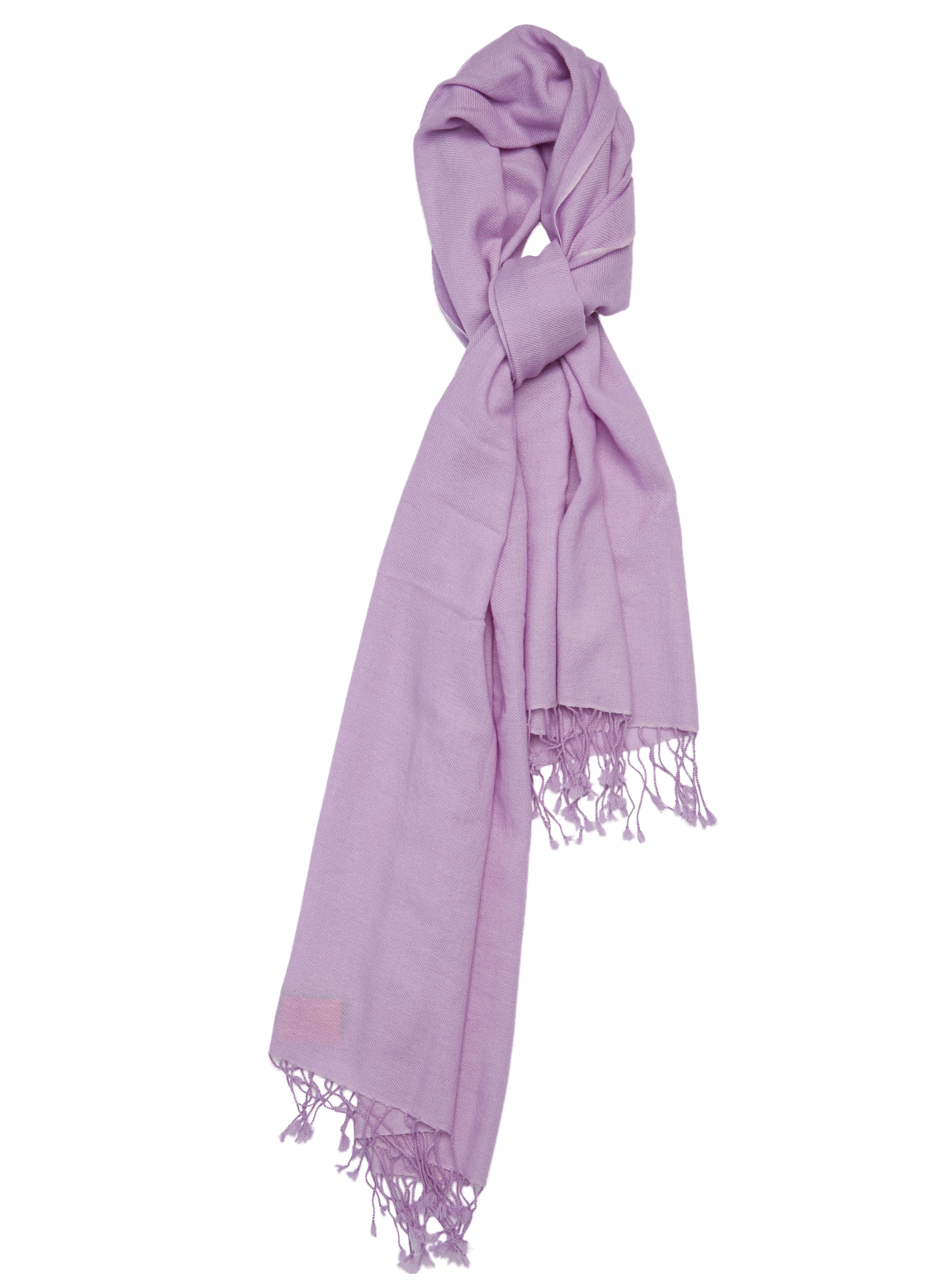 Pure_Cashmere_Shawl_Faded_Lilac