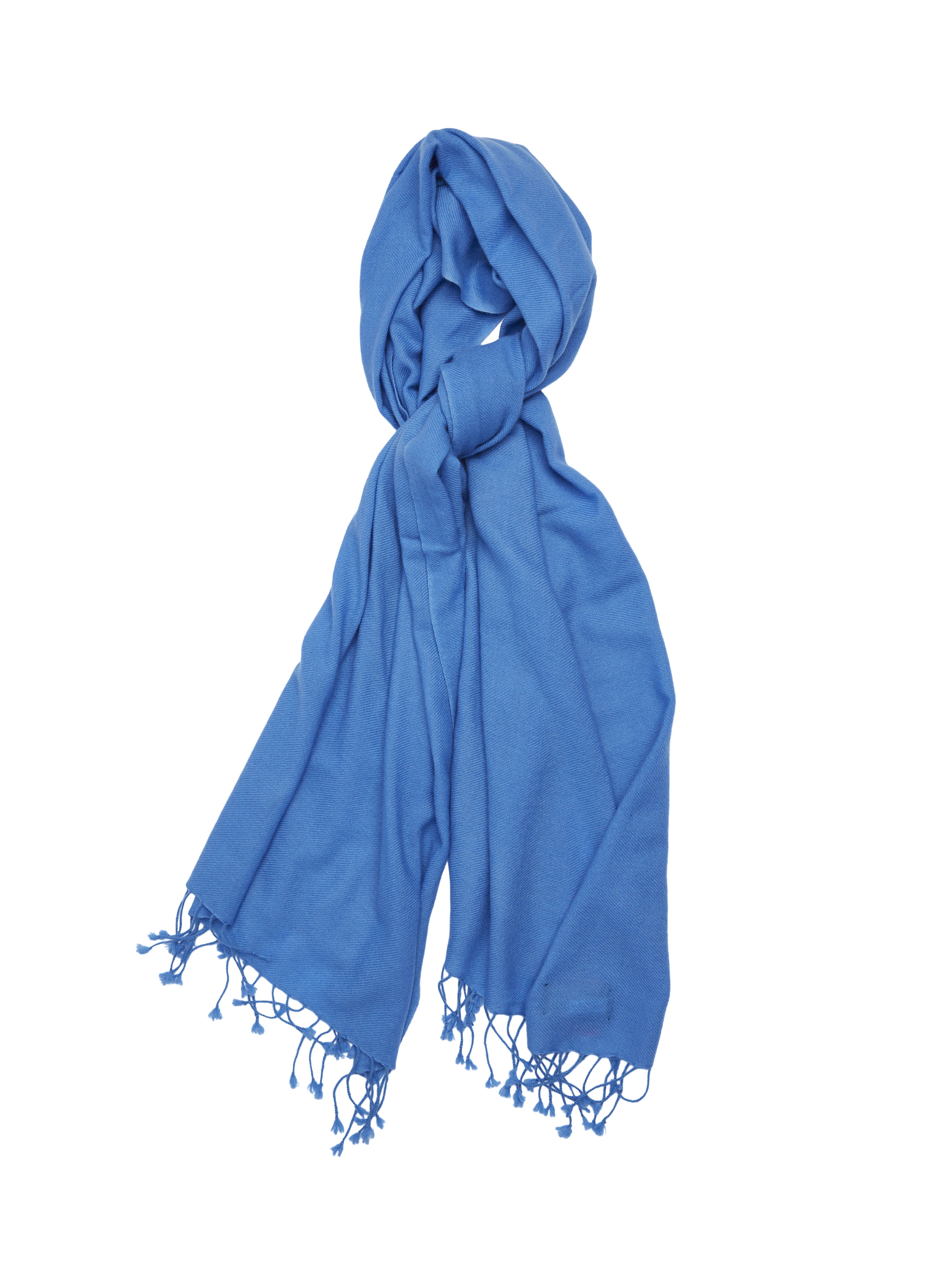 Pure_Cashmere_Shawl_Ocean