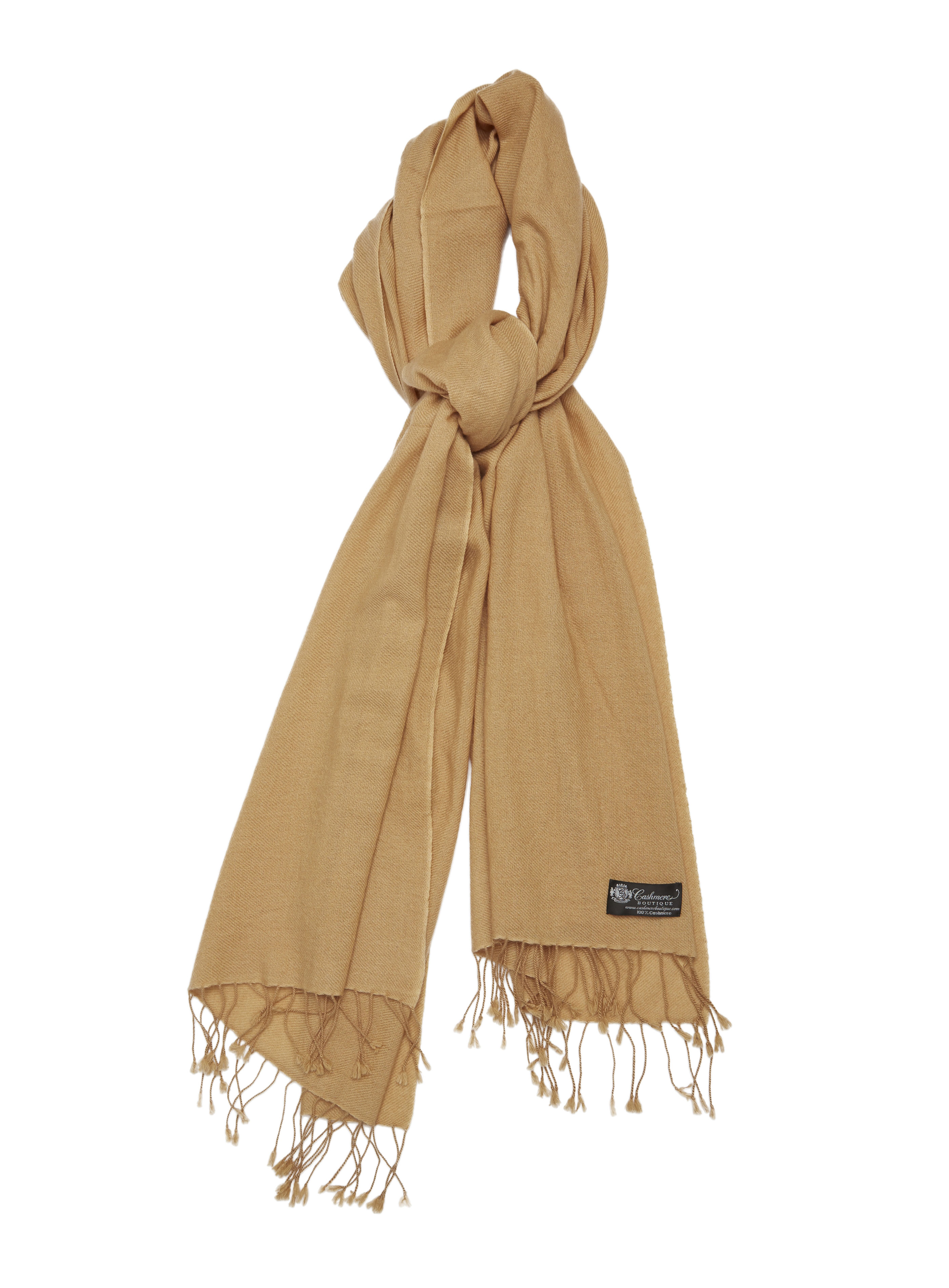 Pure_Cashmere_Shawl_Camel