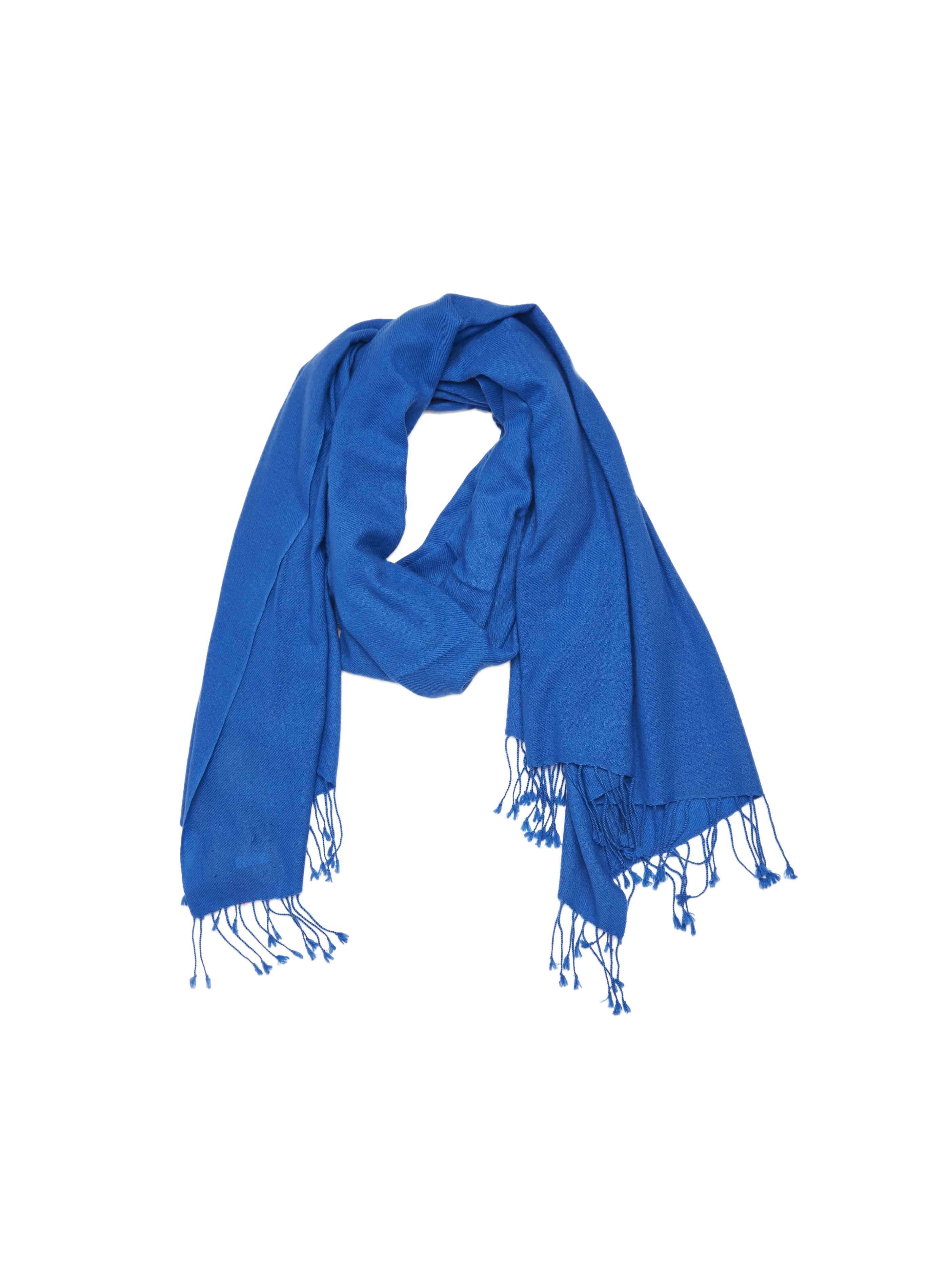 Pure_Cashmere_Shawl_Periwinkle