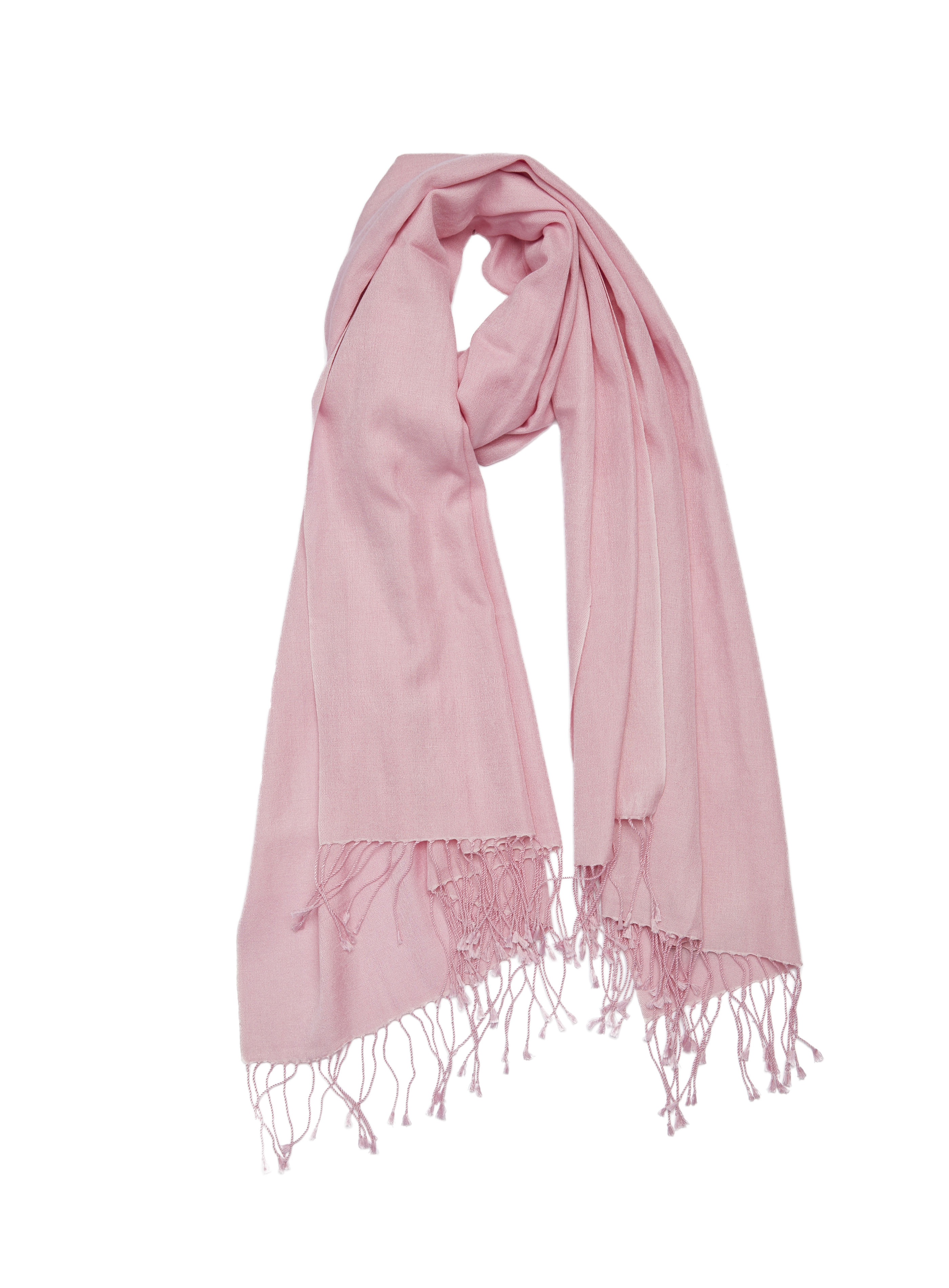 Pure_Cashmere_Shawl_Rose_Petal_Pink