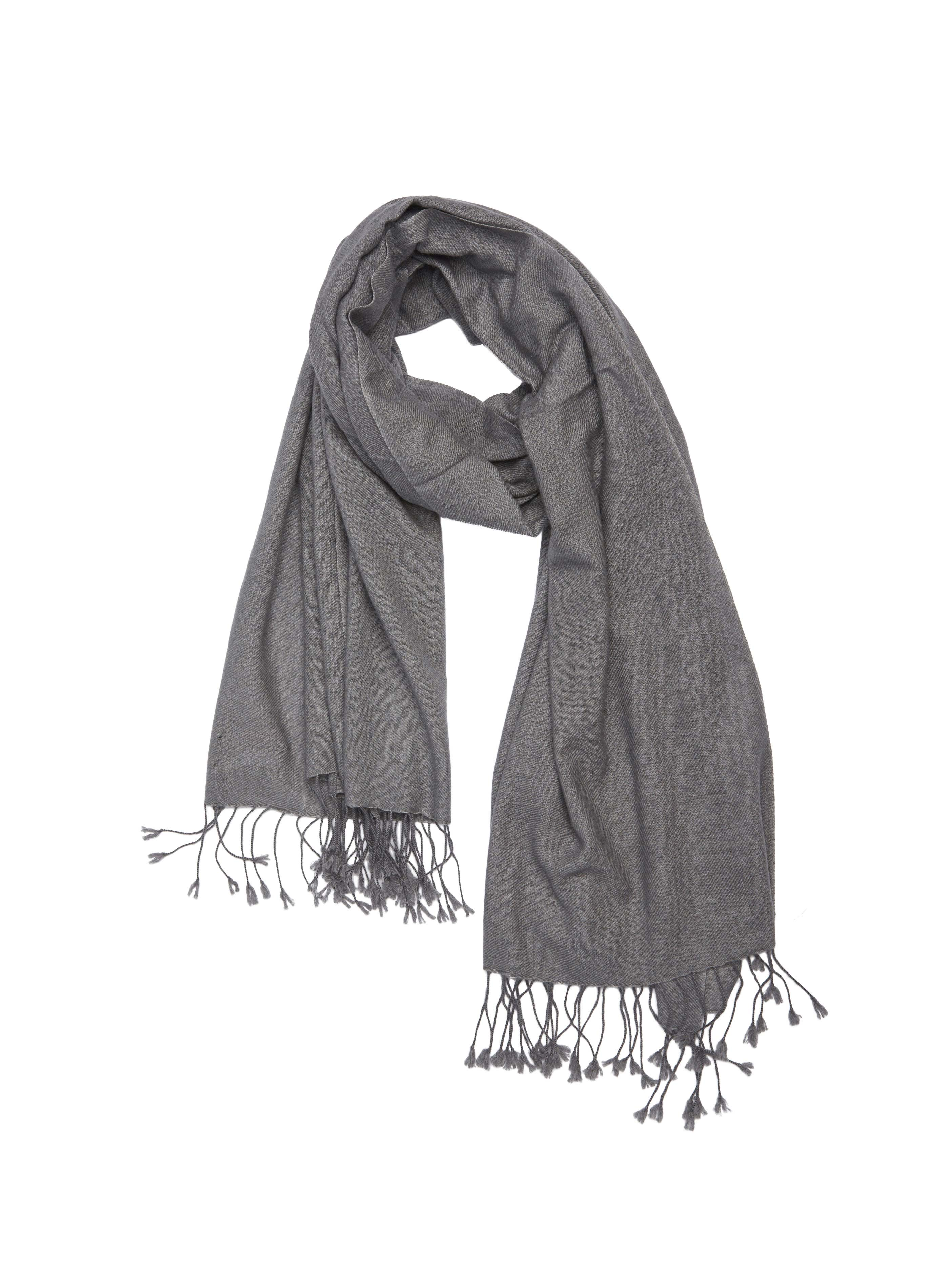 Pure_Pashmina_Wrap_Faded_Pewter