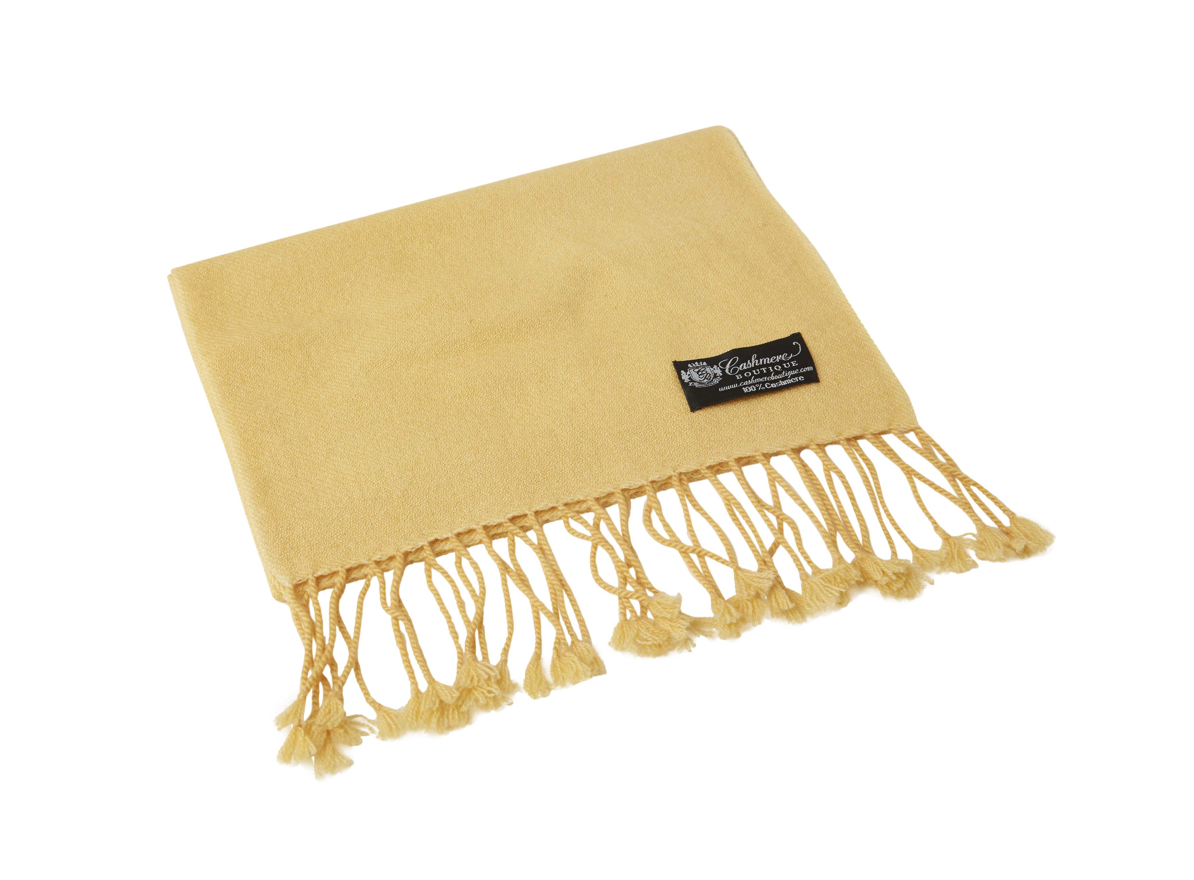 Pure_Cashmere_Scarf_with_Tassels_Champagne