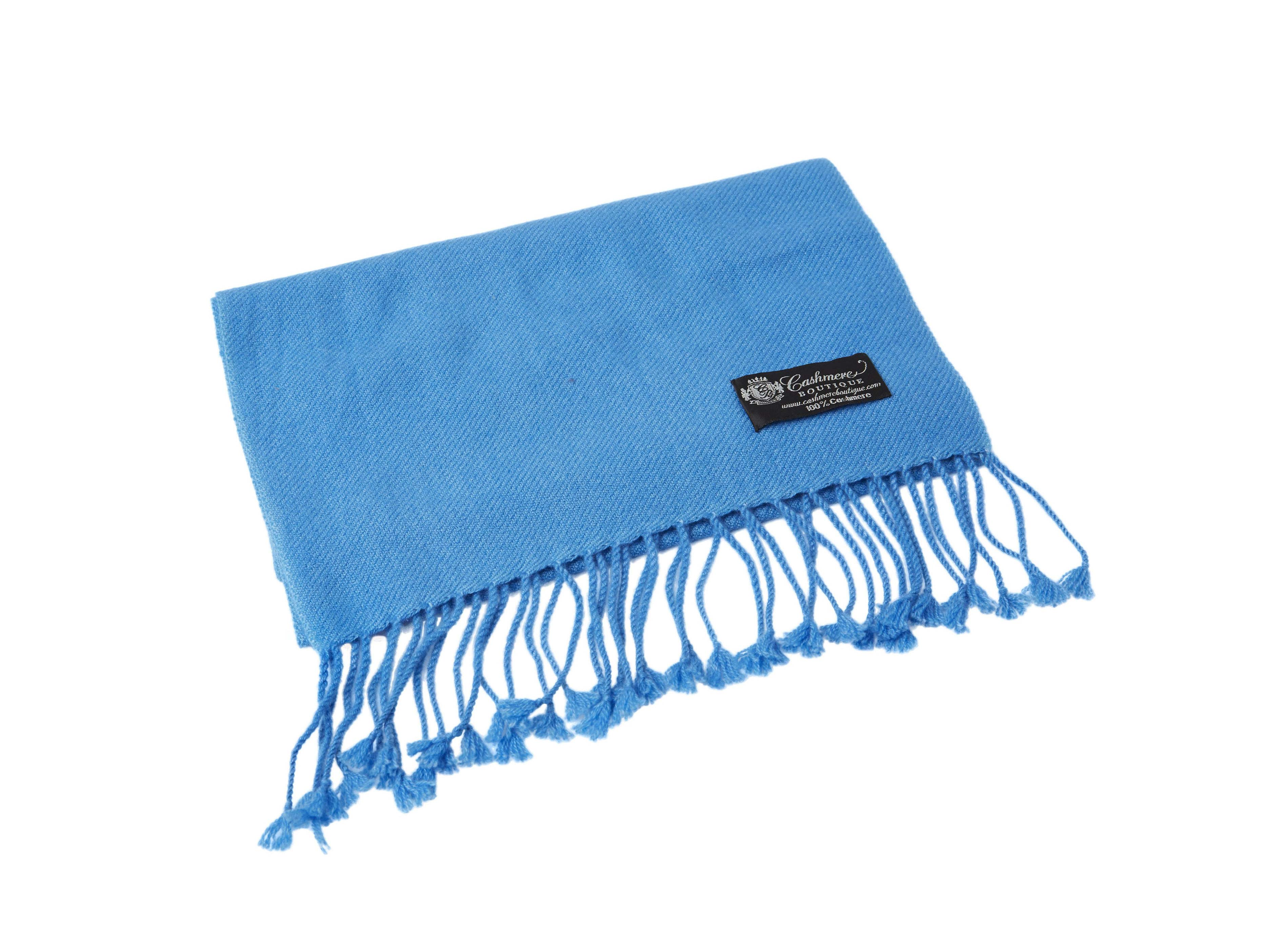Pure_Cashmere_Scarf_with_Tassels_Ocean