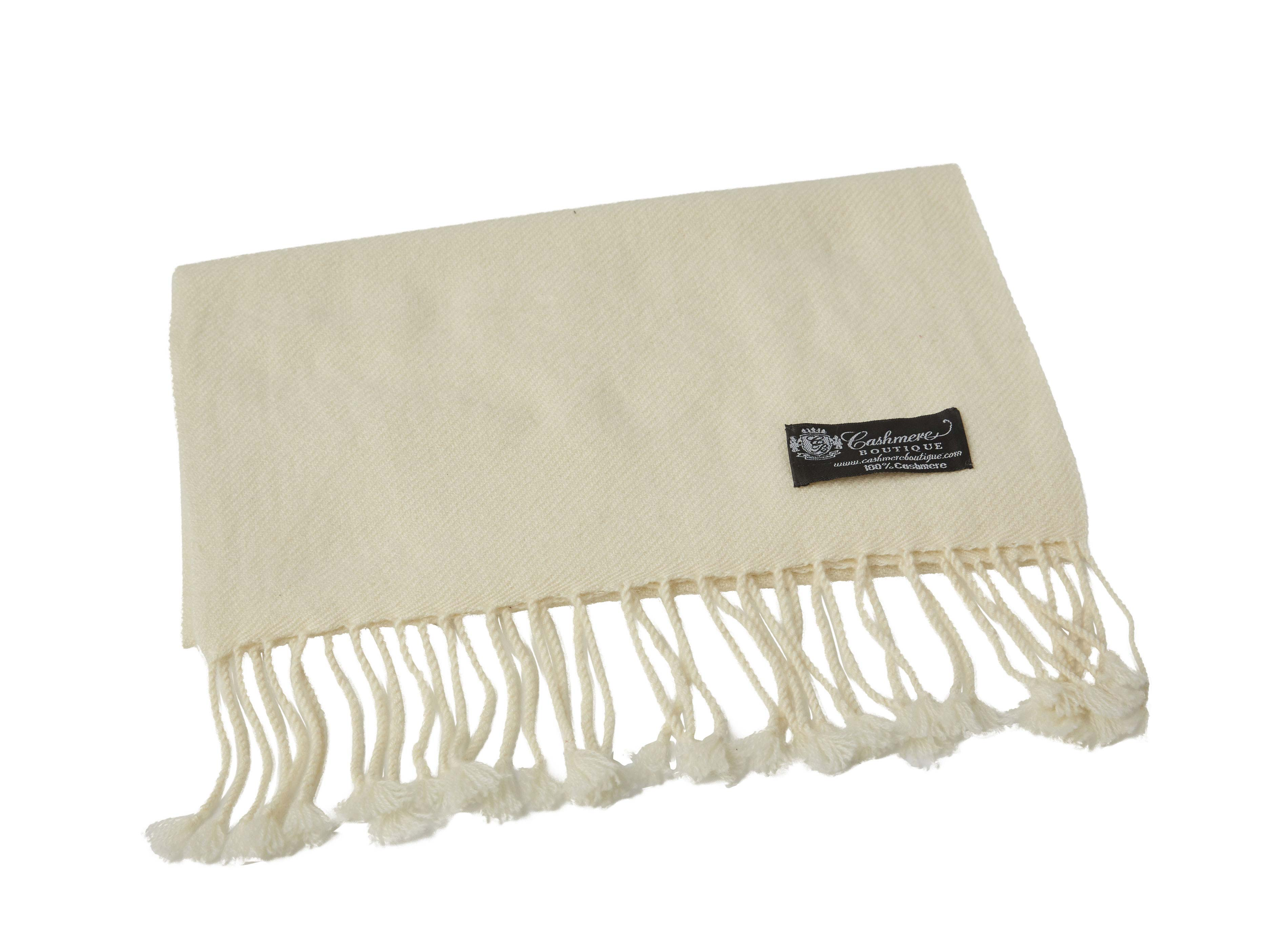 Pure_Cashmere_Scarf_with_Tassels_Vanilla