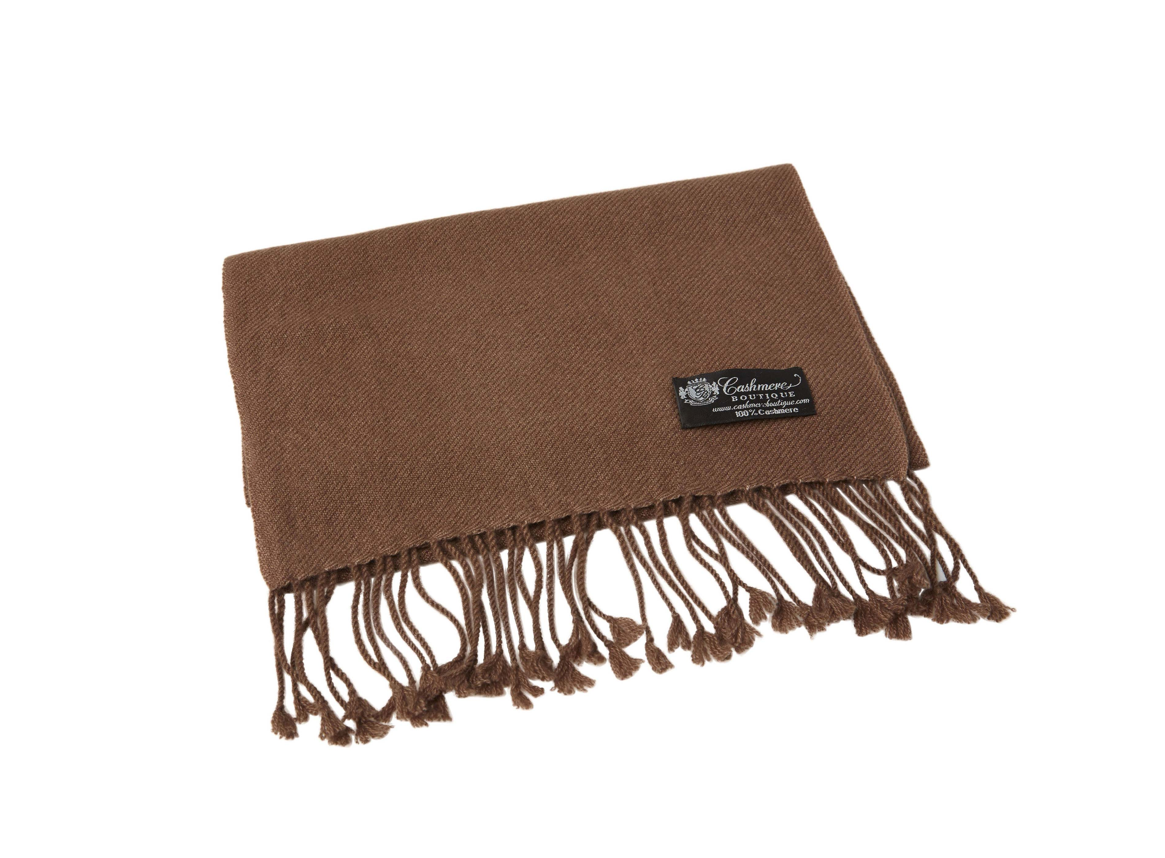 Pure_Cashmere_Scarf_with_Tassels_Mocha