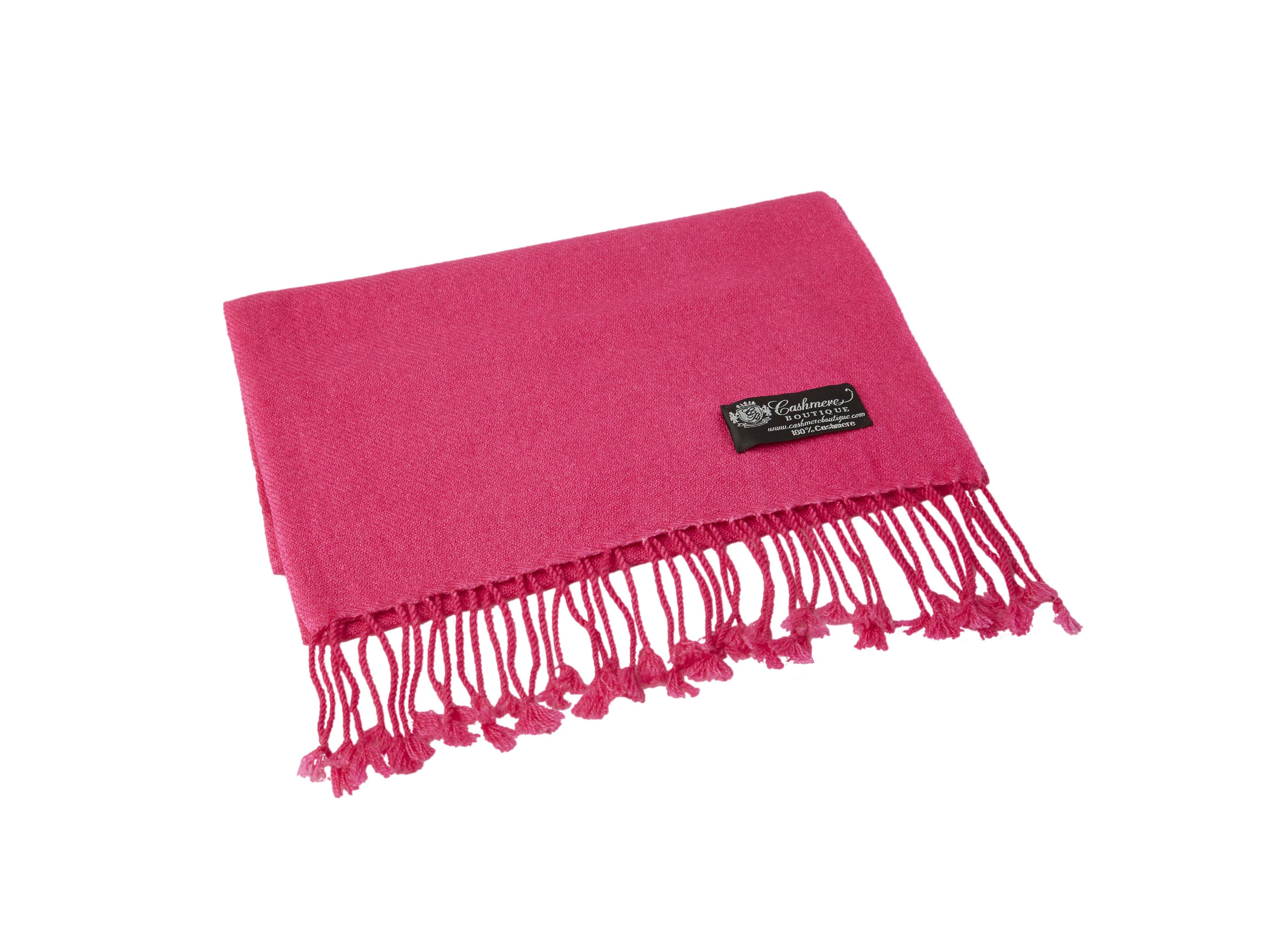 Pure_Cashmere_Scarf_with_Tassels_Pink_Monalisa