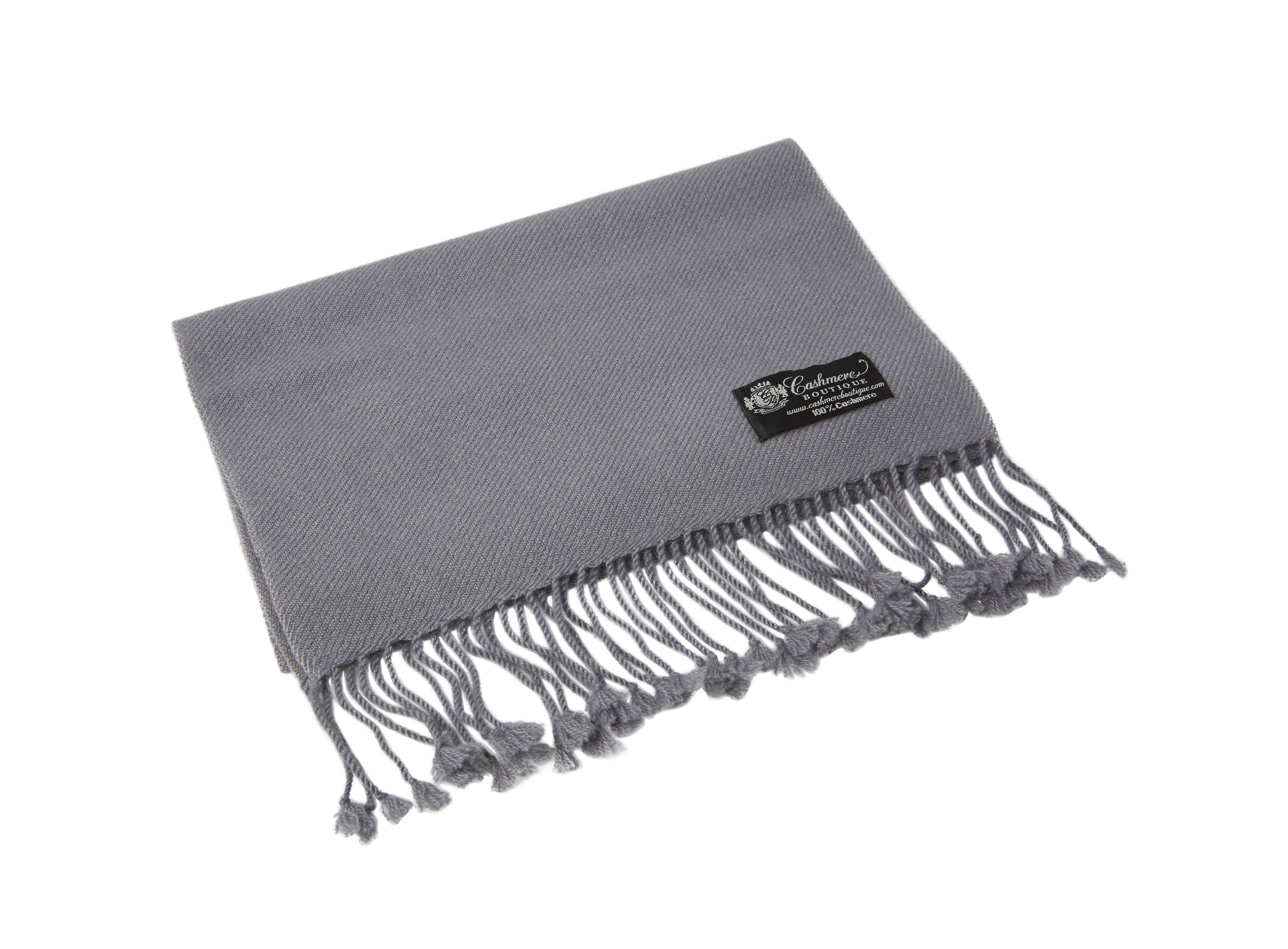 Pure_Cashmere_Scarf_with_Tassels_Faded_Pewter