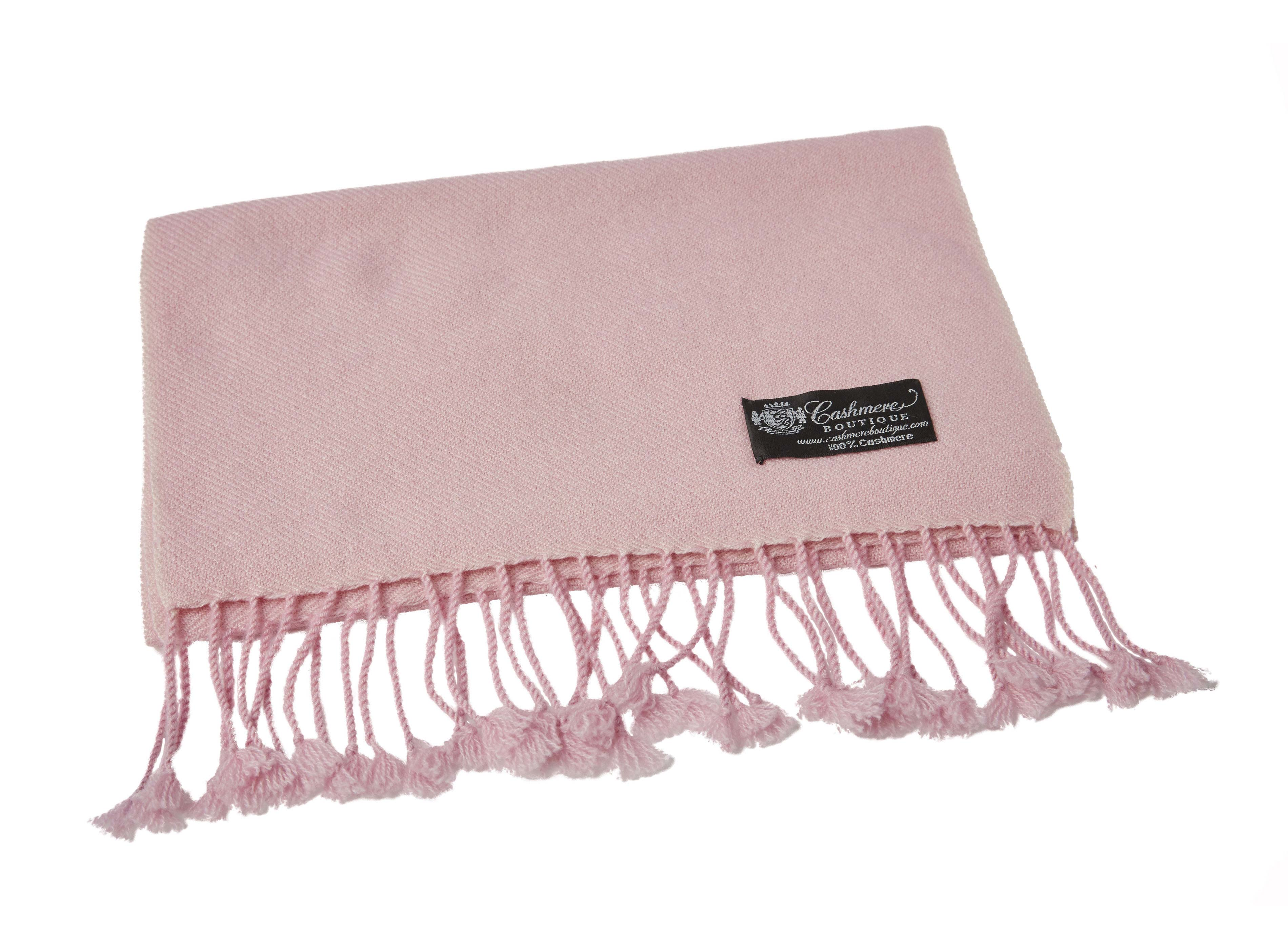Pure_Cashmere_Scarf_with_Tassels_Rose_Petal_Pink