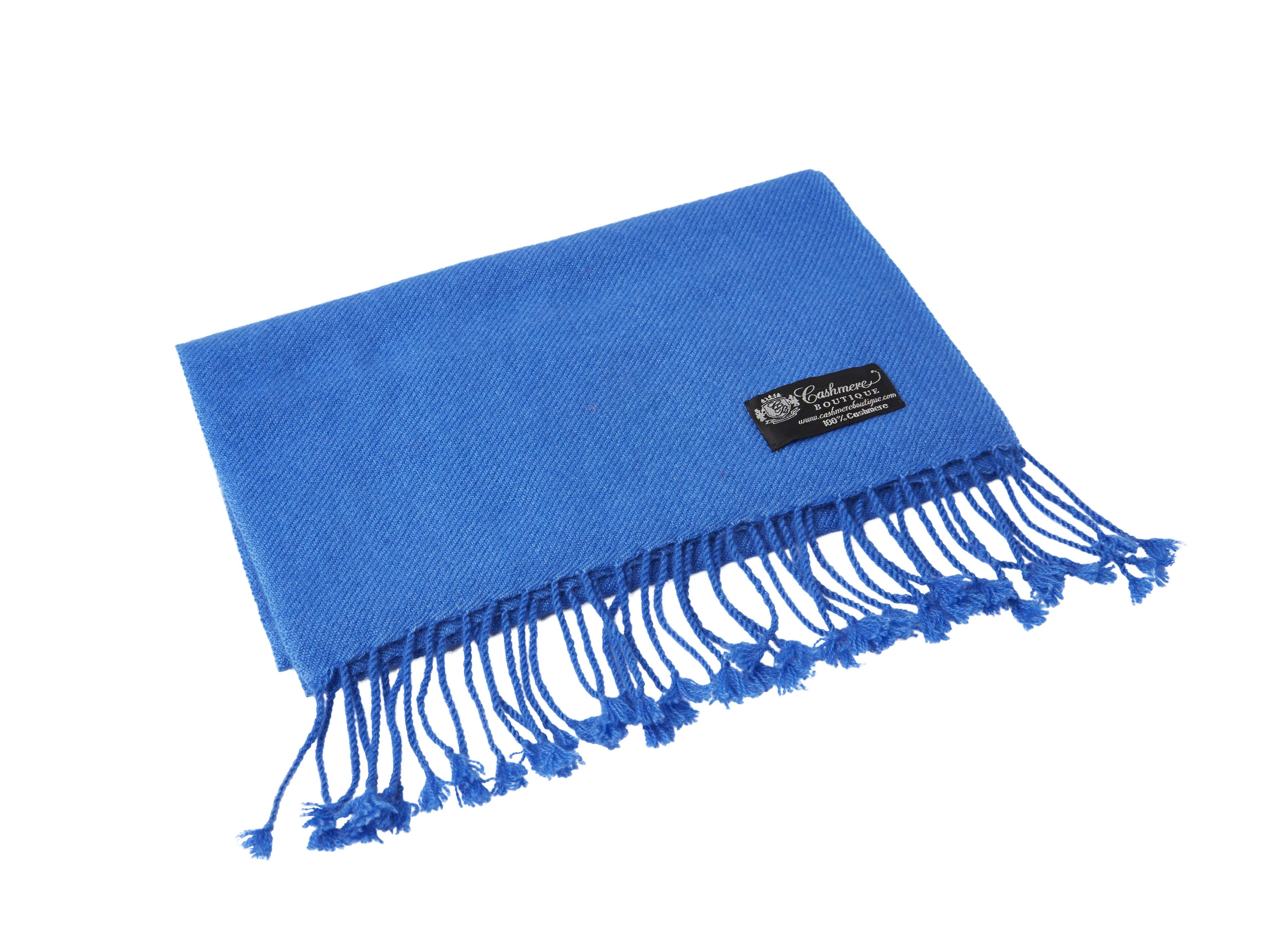 Pure_Cashmere_Scarf_with_Tassels_Lapis