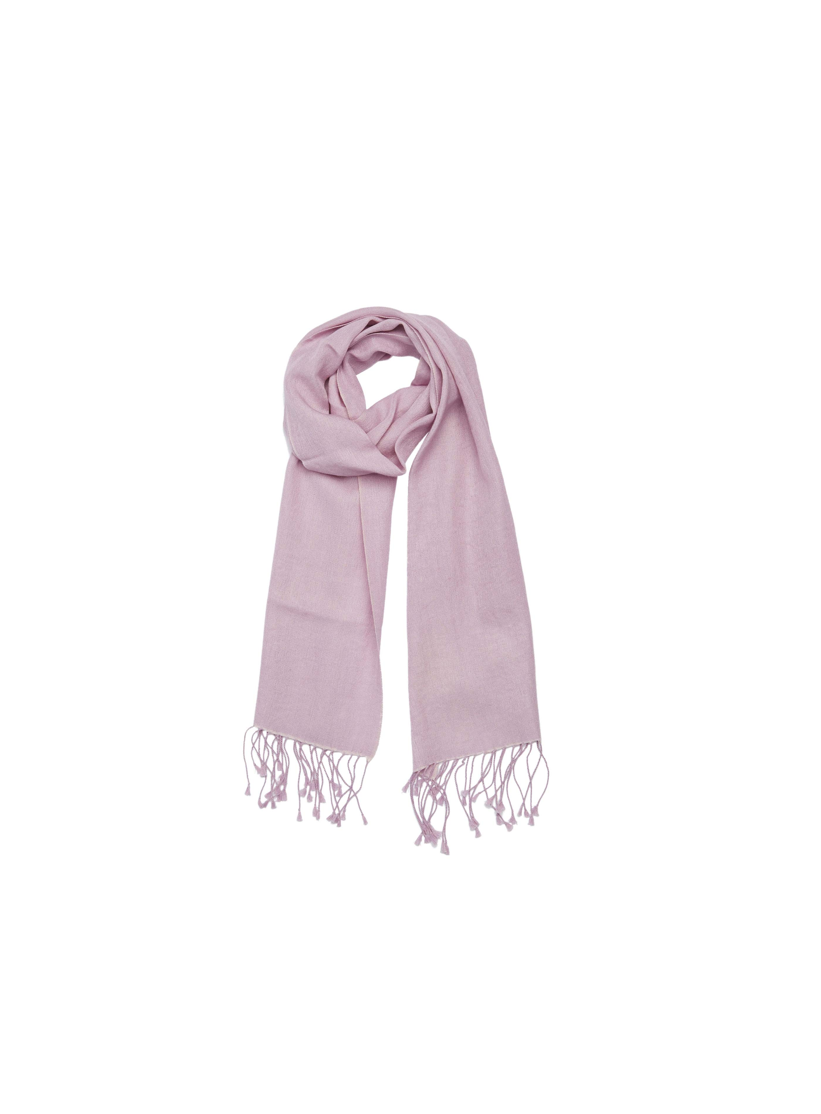 Pashmina_and_Silk_Scarf_Faded_Lilac