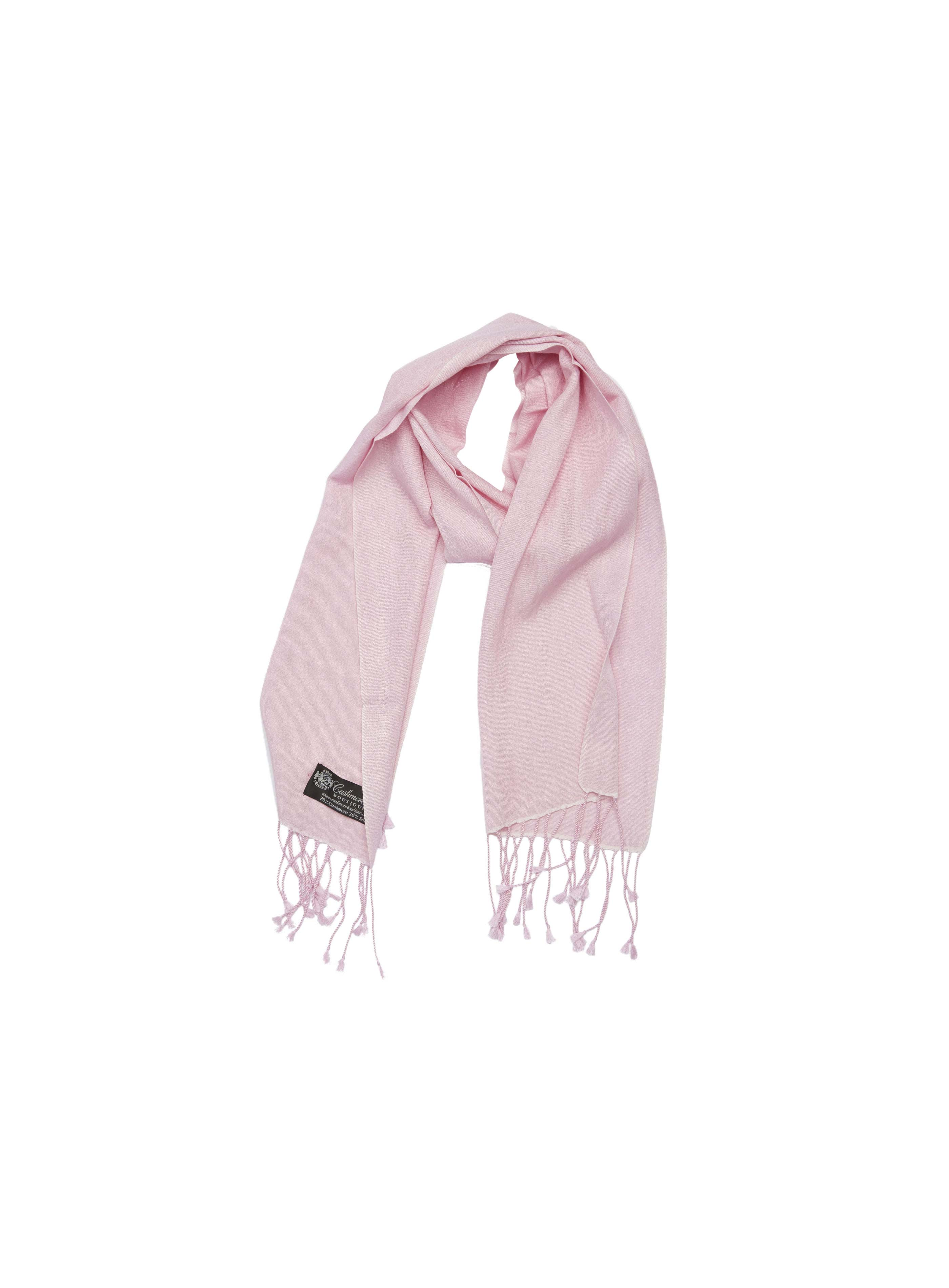 Pashmina_and_Silk_Scarf_Pale_Blossom