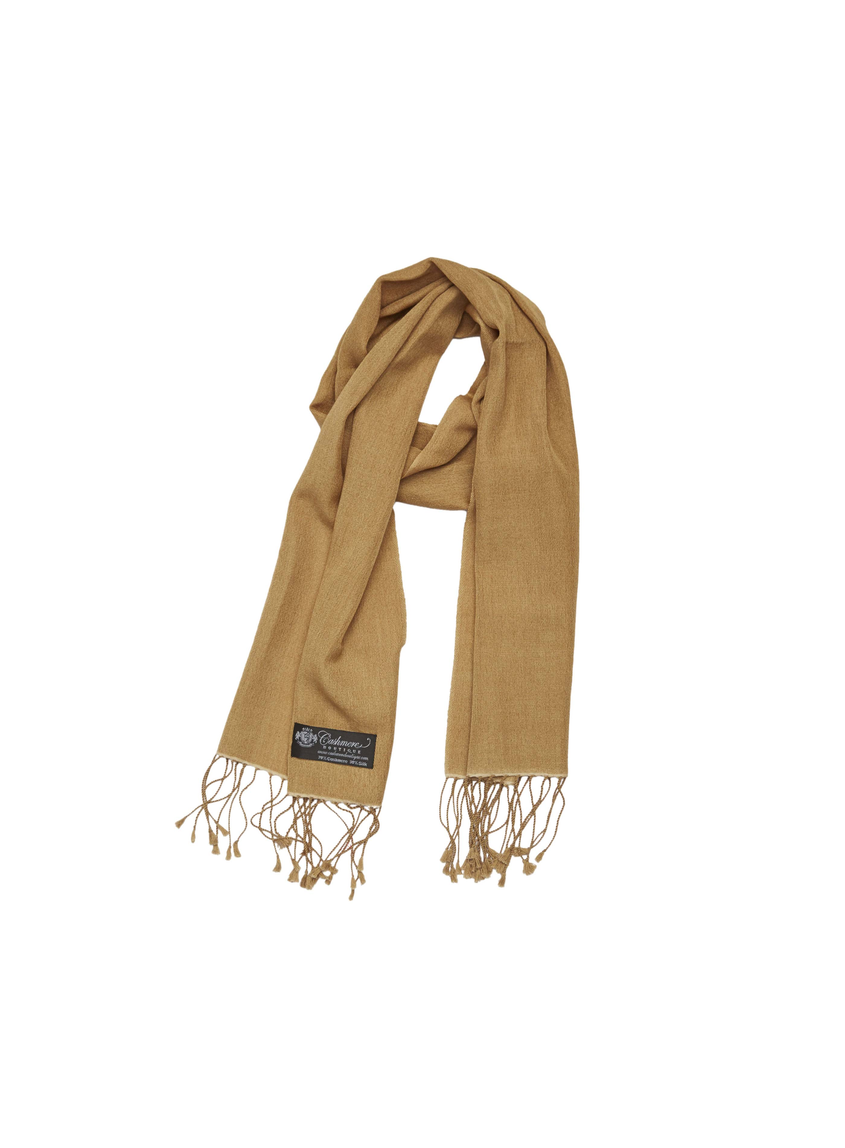 Pashmina_and_Silk_Scarf_Canvas