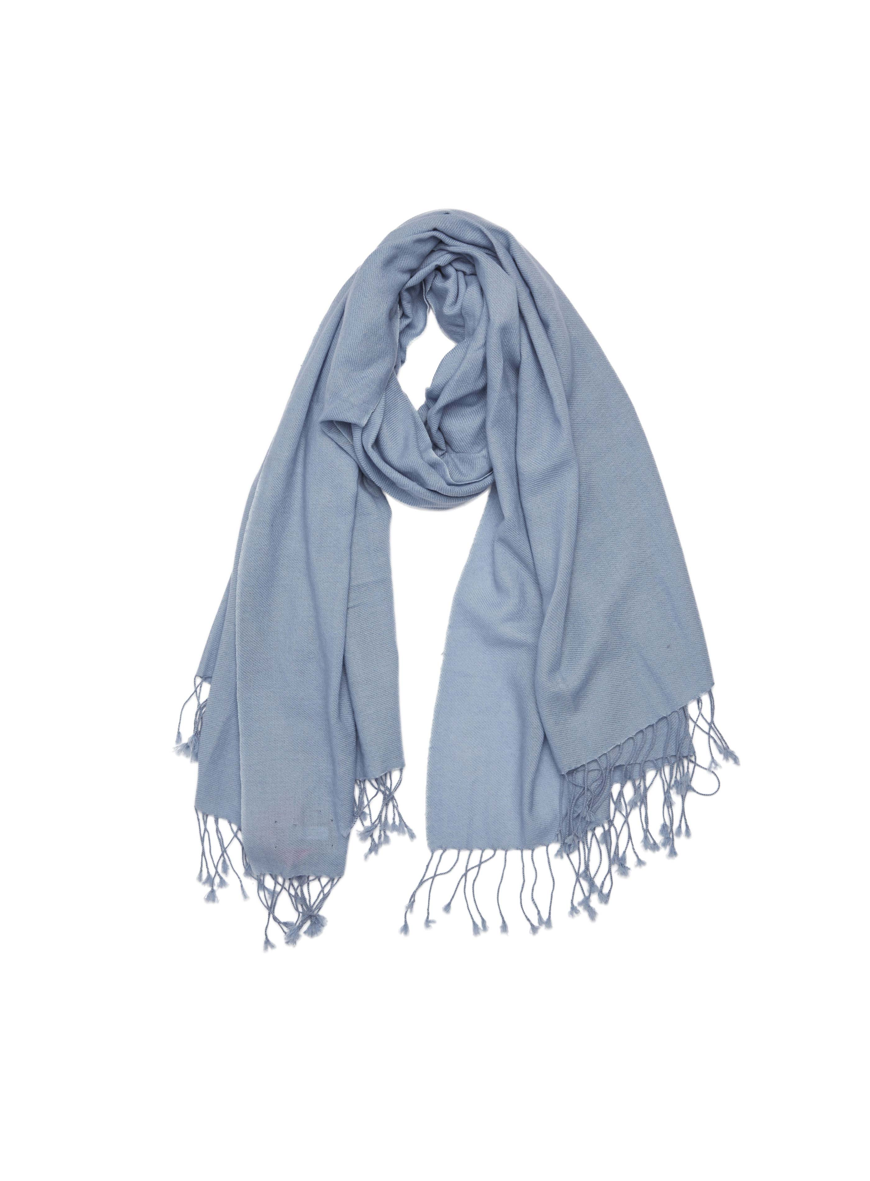 Pashmina_and_Silk_Scarf_Silver_Blue