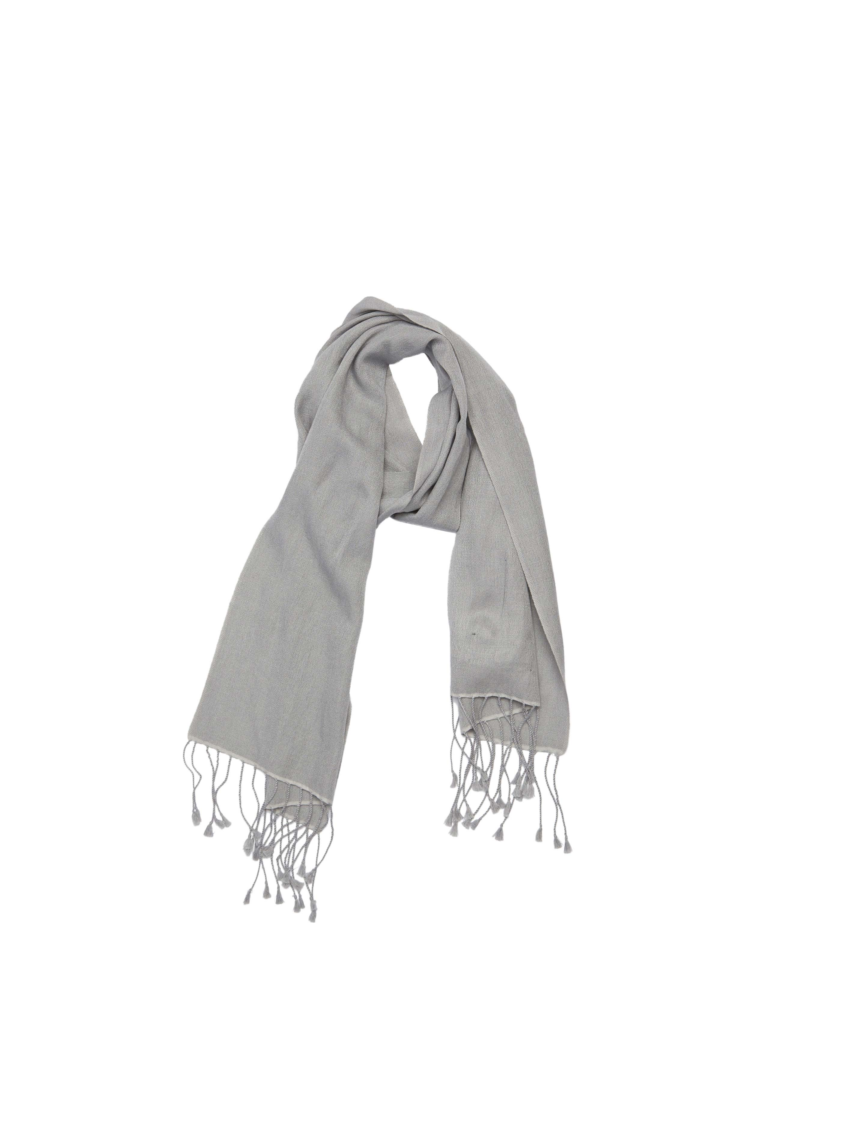 Pashmina_and_Silk_Scarf_Faded_Pewter