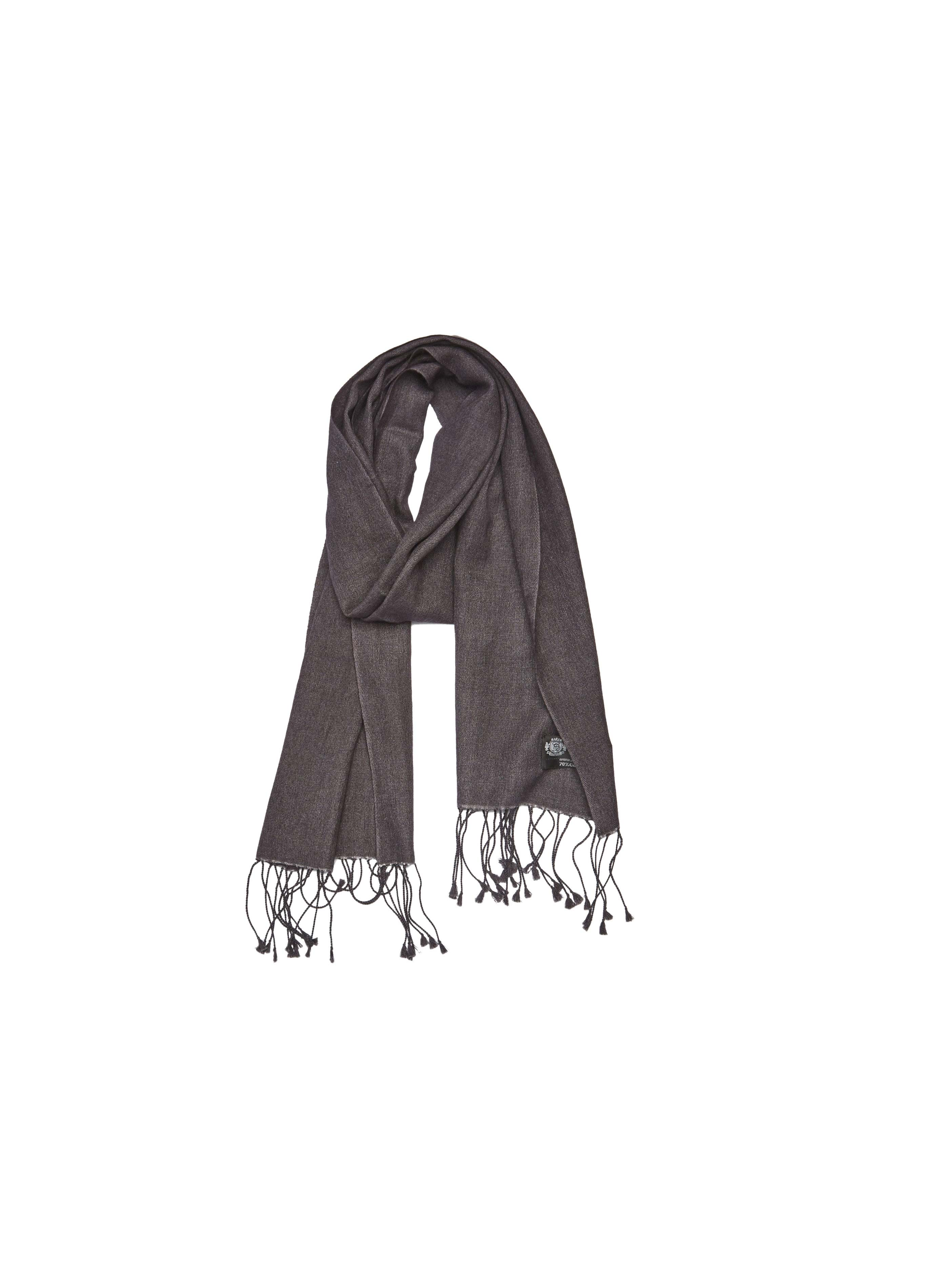 Pashmina_and_Silk_Scarf_Charcoal
