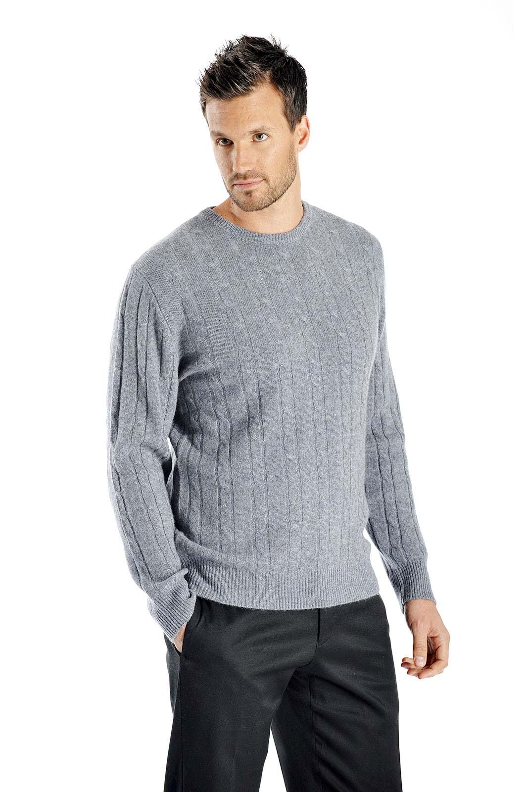 Shop online for Men's Sweaters at skachat-clas.cf Find crewneck, V-neck, cardigan & pullover styles. Free Shipping. Free Returns. All the time.