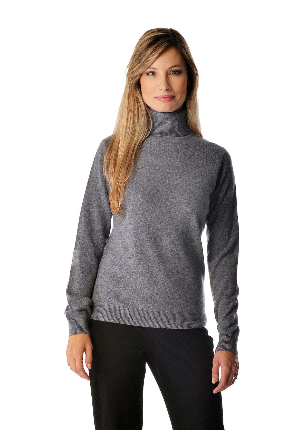 Sweaters Archives | Cashmere Boutique