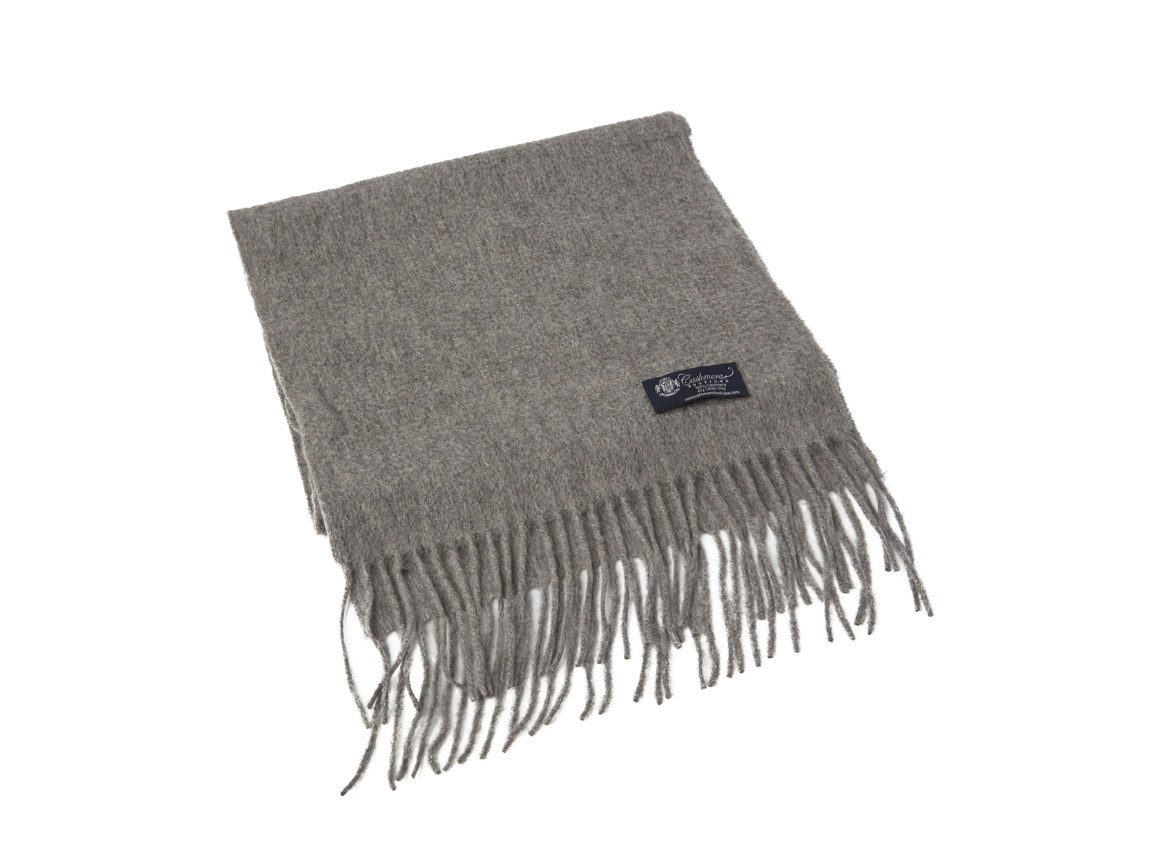 Pure_Cashmere_Unisex_Scarf_Faded_Pewter