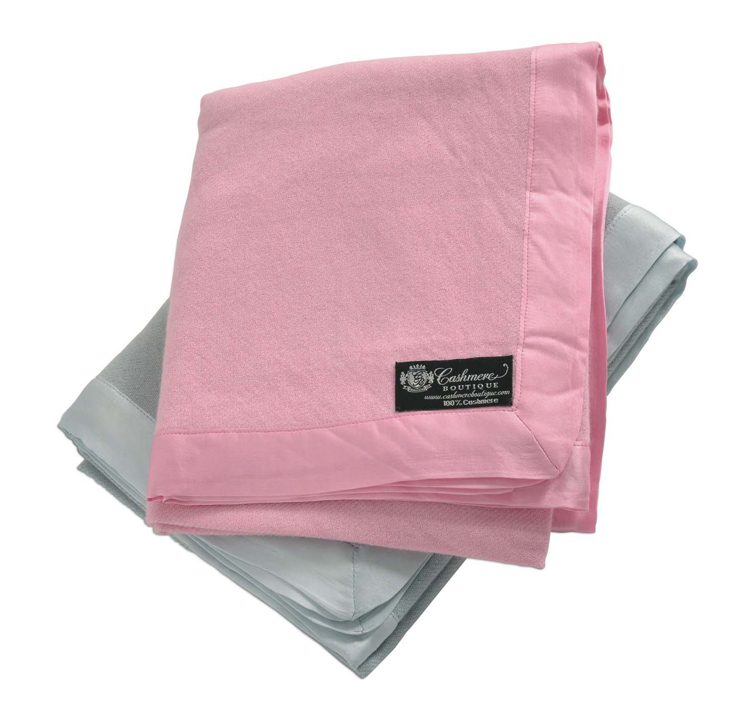 Pure_Cashmere_Baby_Blanket_in_Baby_Pink_Baby_Pink_36_x_44